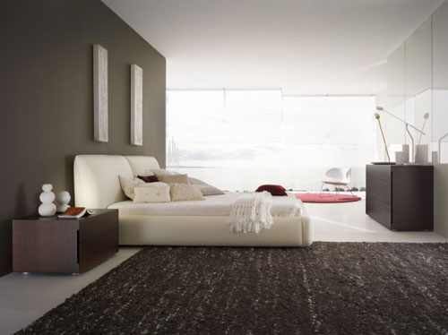 Bedroom Interior Design Ideas Tips And 50 Examples
